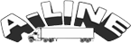 A-line-footer-logo